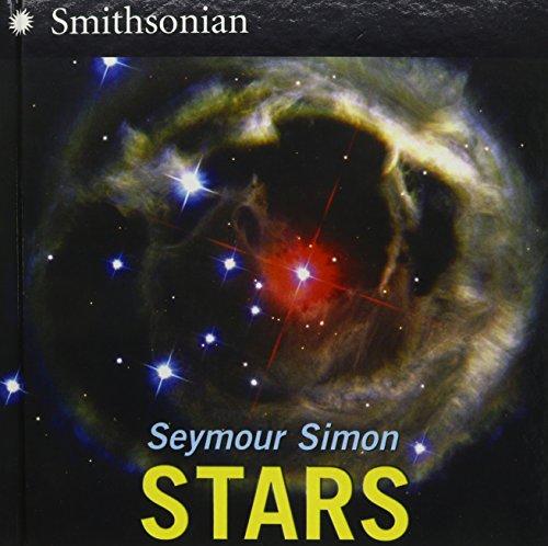 9781439599938: Stars