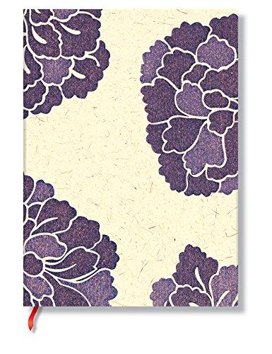 9781439712481: Ukiyo-E Kimono, Botan, Micro, Unl