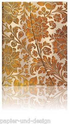 9781439715451: Agenda Ultra Vertical 2011: Florecer en miel
