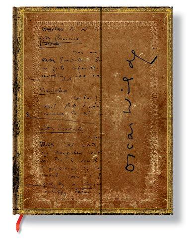 9781439716458: Manuscritos Bellos. Oscar Wilde, La Importancia de Llamarse Ernesto Ultra
