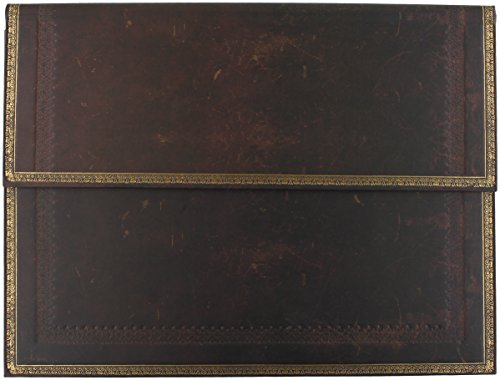 9781439716892: Black Moroccan (Accordion Box)