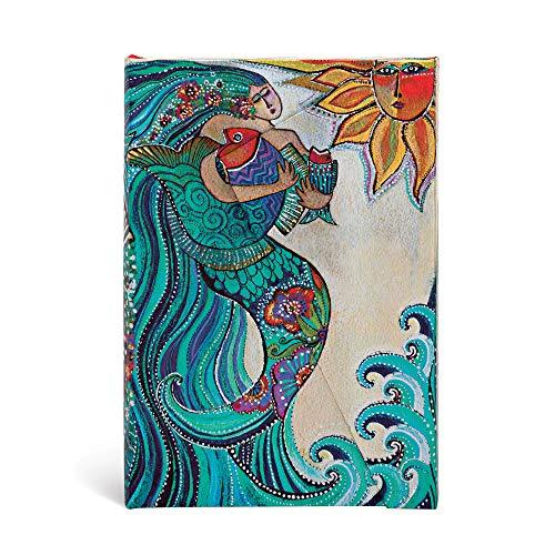 9781439722336: Ocean Song Mini Journal