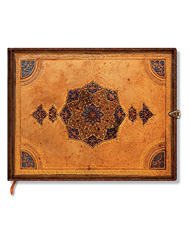 9781439726068: Safavid Guest Book