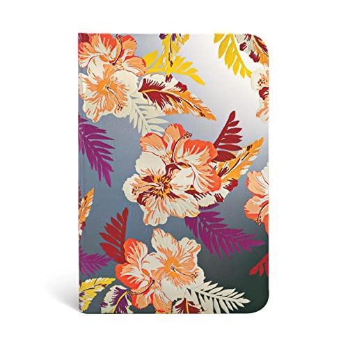 9781439726976: Lokahi Mini Lined Journal (Aloha)