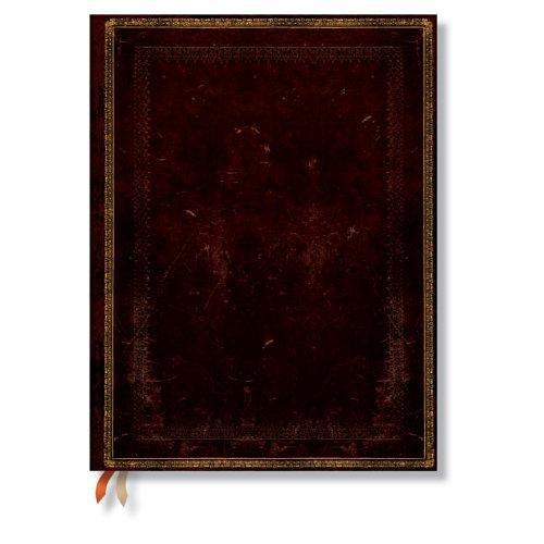 9781439728253: Black Moroccan (2015 Diaries)