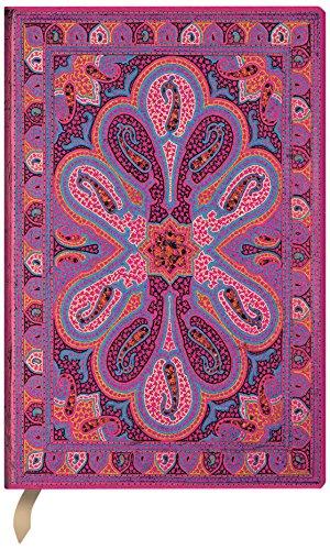 9781439731437: Adinaminilin (Bukhara)