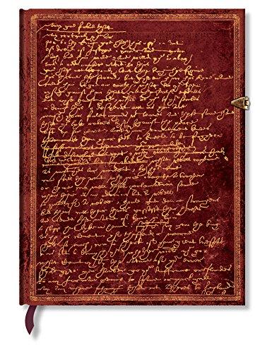Shakespeare Sir Thomas More Ultra Unline (Embellished Manuscripts) (Paperback)