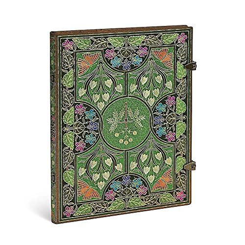 9781439746134: Paperblanks Poetry in Bloom UL