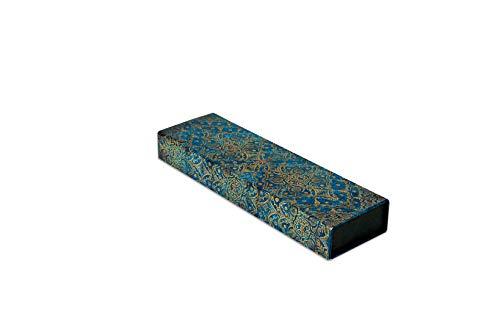 9781439753002: Azure Pencil Case