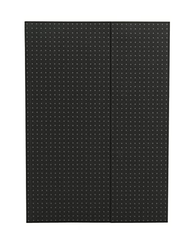 9781439790205: CUADERNO CIRCULO BLACK ON GREY LINED A6 DE RAYA