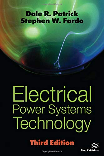 9781439800270: Electrical Power Systems Technology, Third Edition