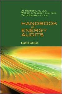 Energy Audits: Terry Niehus; William