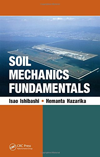 9781439846445: Soil Mechanics Fundamentals
