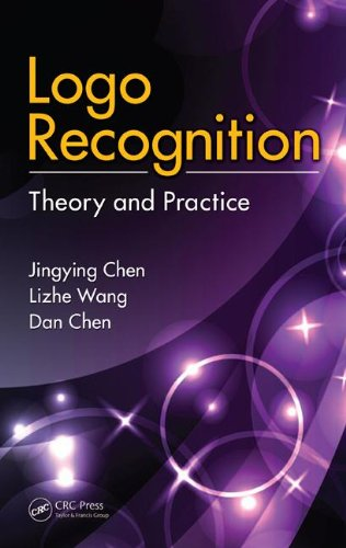 Logo Recognition: Theory and Practice: Chen, Jingying, Wang,