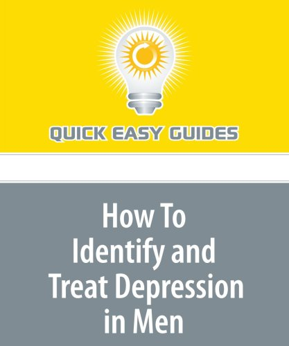 9781440008948: How To Beat Depression Without Medication