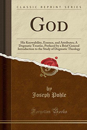 9781440052811: Dogmatic Theology (Classic Reprint)