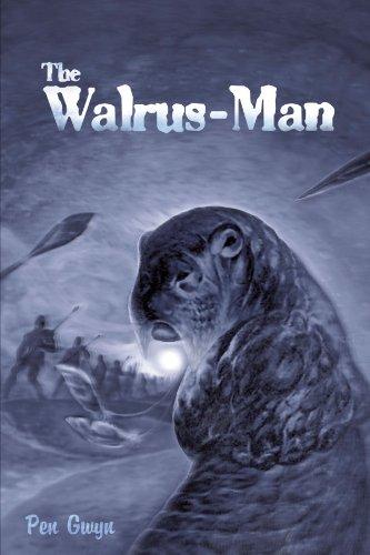 9781440100475: The Walrus-Man
