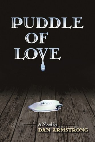 9781440105487: Puddle of Love