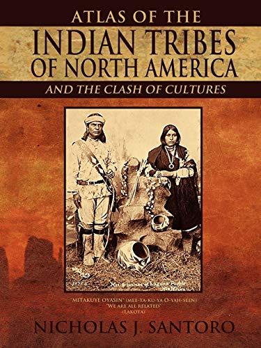 a clash of cultures in india Indians, colonists and the ecology of new england this book, which won the 1984 parkman prize, is a study of how indians and european settlers shaped and were in turn influenced by the new england landscape.