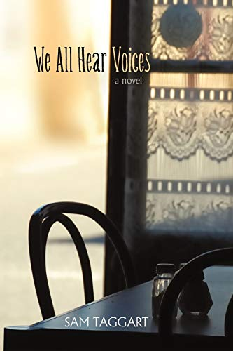9781440108488: We All Hear Voices