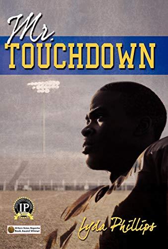 9781440109768: Mr. Touchdown