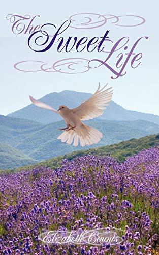 The Sweet Life: Elizabeth Counts