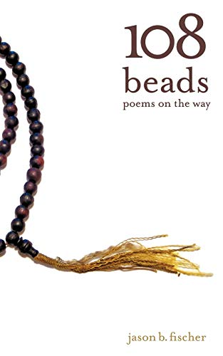 9781440115585: 108 Beads: poems on the way