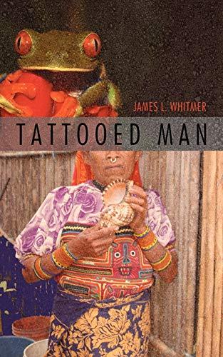 9781440118326: Tattooed Man