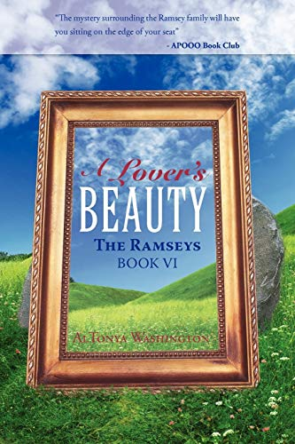 9781440119262: A Lover's Beauty: The Ramseys Book VI