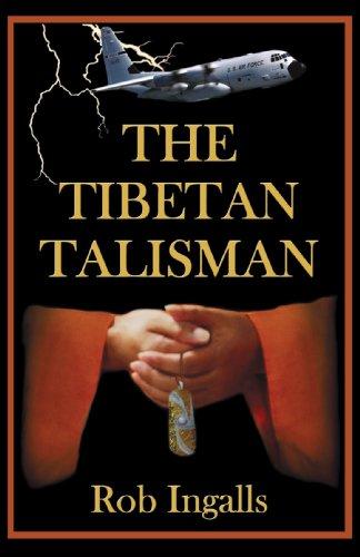 9781440121579: The Tibetan Talisman