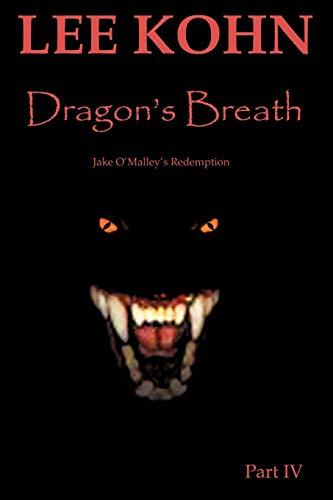 9781440128134: Dragon's Breath
