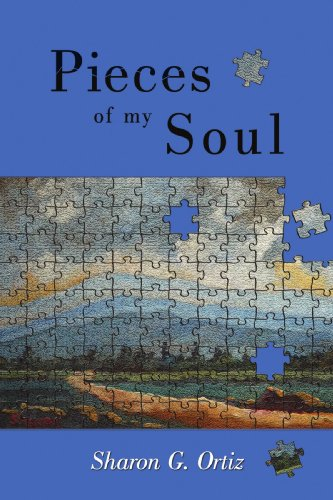 9781440131325: Pieces Of My Soul: 100 Poems