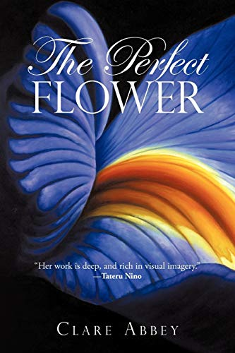 The Perfect Flower: Clare Abbey