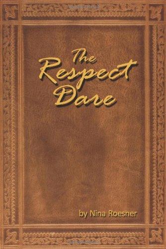 9781440132803: The Respect Dare