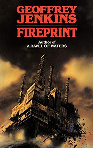 9781440135293: Fireprint