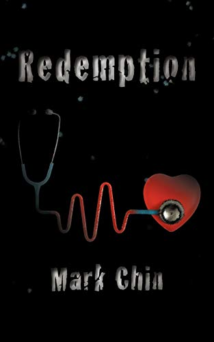 Redemption: Mark Chin