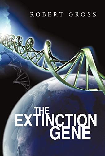 9781440138676: The Extinction Gene