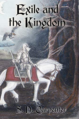Exile and the Kingdom: S. D. Carpenter
