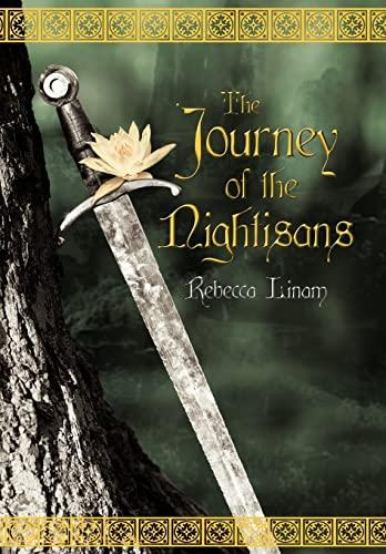 9781440140730: The Journey of the Nightisans