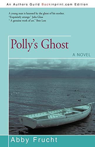 9781440142673: Polly's Ghost: A novel