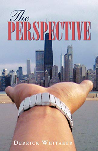 9781440146404: The Perspective