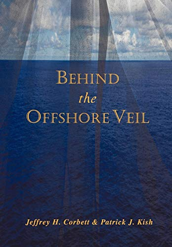9781440146619: Behind the Offshore Veil