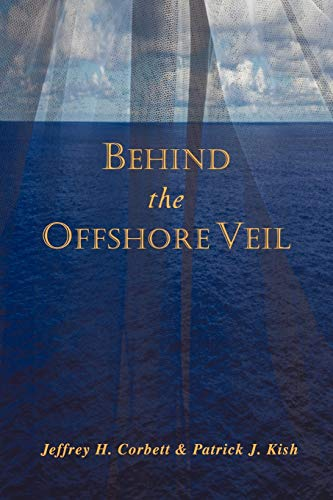 9781440146633: Behind the Offshore Veil