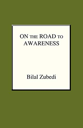 9781440146893: ON THE ROAD TO AWARENESS