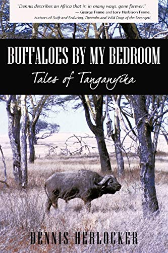 9781440147241: Buffaloes by My Bedroom