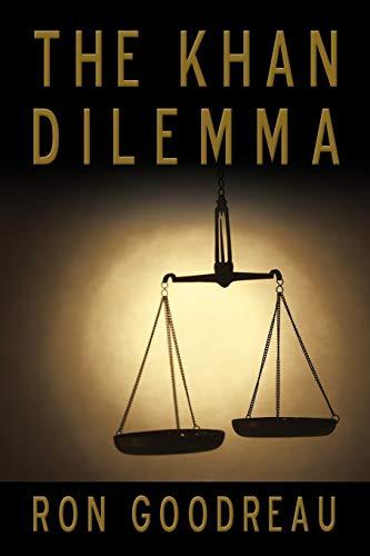 The Khan Dilemma: Goodreau, Ron