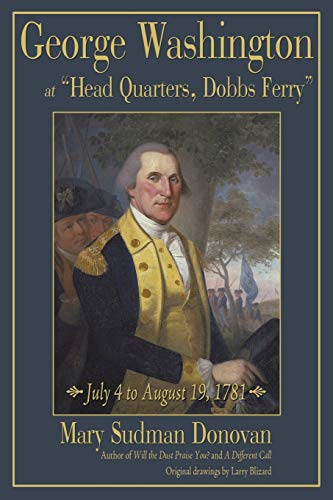 9781440151415: George Washington at