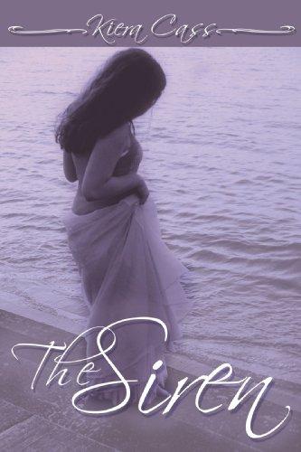 9781440154232: The Siren