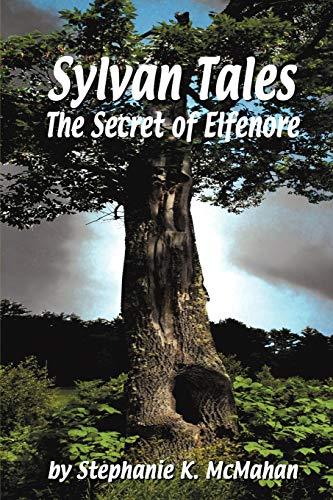 9781440155055: Sylvan Tales: The Secret of Elfenore