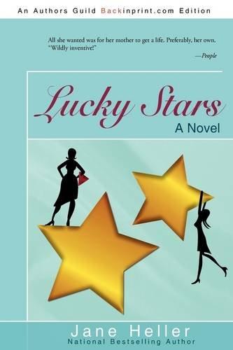 9781440156779: Lucky Stars
